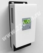 BINEOS SCC MPPT-3KW (12/24/48В, 3200Вт) Контроллер заряда АКБ