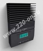 Expert SCC MPPT-600 (24В, 600Вт) Контроллер заряда