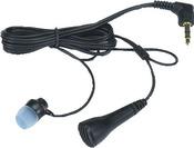 Гарнитура для легкой записи телефонного разговора MPRP-01