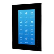 HDL-MPTLC43.46 Цветная сенсорная панель Enviro 4.3 inch