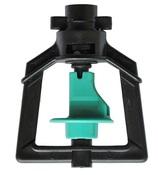 Микроспринклер, подвесной MS1101A