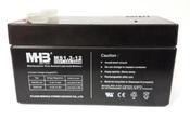 MNB MS3.2-6 Аккумуляторная батарея