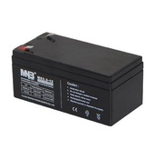 MNB MS3.3-12 Аккумуляторная батарея