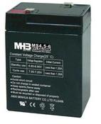 MNB MS4.5-6 Аккумуляторная батарея