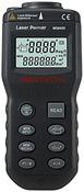 Mastech MS6450 дальномер ультразвуковой с ф-ей подсчета площади и объема  (00001490)