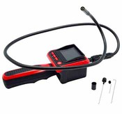 Гибкая видеокамера Мастер Кит KIT MT1089 (длина 1 м)