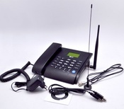 Dadget MT3020В Стационарный GSM телефон