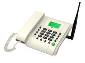 MT3020B Стационарный сотовый телефон (GSM)