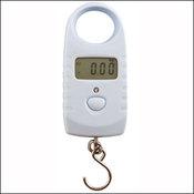 Электронные весы МАСТЕРКИТ – безмен, MT4020