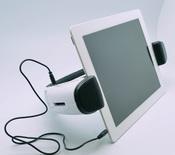 Портативная беспроводная аудиосистема MOBISound MT6026