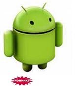 Оффлайн-переводчик для Android на смартфон или планшет: Companion Multi Lang 3