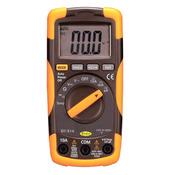 DT-914 цифровой мультиметр СЕМ Инструмент (481509)