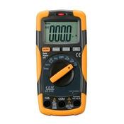 DT-916 Цифровый мультиметр СЕМ Инструмент (481394)