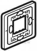 Суппорты для устройств управления My Home ZigBee® 802 70