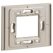 Суппорты для устройств управления My Home ZigBee® 802 71