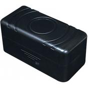 ГдеМои M7 – Портативный GPS-трекер