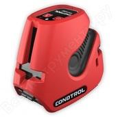 Condtrol Neo X200 1-2-115 Лазерный нивелир
