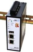 Беспроводная точка доступа NB1600-WLAN с Wi-Fi