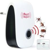 Отпугиватель насекомых и грызунов Pest Reject Enchanced