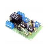 NM5403 - Устройство управления стоп-сигналами автомобиля