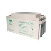 Yuasa NPL130-6IFR Аккумулятор