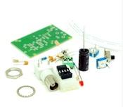 Мастеркит NS047 - Генератор прямоугольных импульсов 250Гц-16кГц