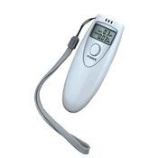 Цифровой тестер содержания алкоголя в крови, NS-64
