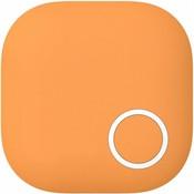 Антипотеряшка Nut 2 против потери вещей с двусторонней системой обнаружения, оранжевая (F5D-or)