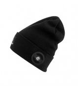 EAREBEL OAK шапка с наушниками (EL904S03)
