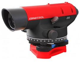 Оптический нивелир CONDTROL GAL20 (2-3-034)