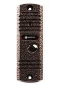 Optimus DS-700L Панель видеодомофона