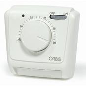 Комнатный термостат ORBIS CLIMA MLI (OB320522)