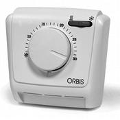 Комнатный термостат ORBIS CLIMA MLW (OB320622)