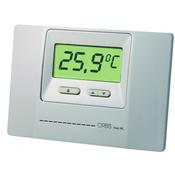 Комнатный термостат ORBIS NEO ML+ (OB324400)