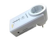 ORCAM R2 GSM дистанционный выключатель