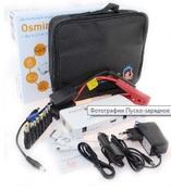 Пуско-зарядное устройство для автомобиля Osminog w 840-h