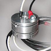 Насадка на топливозаборник обогреваемая НМК.ОТ019