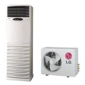 Колонный кондиционер LG-P05LZA