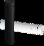 P56 Зарядное устройство 3-в-1 с динамиком и подставкой, 31 Век