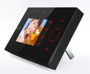 Фоторамка P600 31 ВЕК видеотелефон с цветным 3,5-дюймовым дисплеем