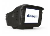 PARKCITY CMB 800 Комбо-устройство