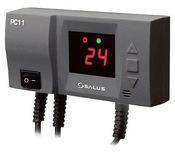 Регулятор насоса SALUS CONTROLS PC11 (PC11)