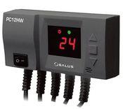 Регулятор насоса SALUS CONTROLS PC12HW (PC12HW)
