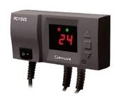 Salus PC15V3 Регулятор для управления трехстворчатым клапаном