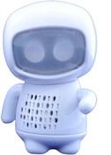 Динамик «Робот» PC208