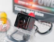 RedPower (PEGT228) Штатная камера парковки