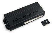 GSM-автопейджер MAGIC SYSTEMS, PGSM4