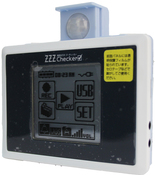 Монитор сна PH002