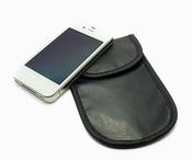 Подавитель сигнала, чехол для мобильного телефона GSM, CDMA