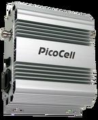 Усилитель Picocell 1800 BST (753)